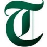 Tampa Bay Times Logo (1).jpg