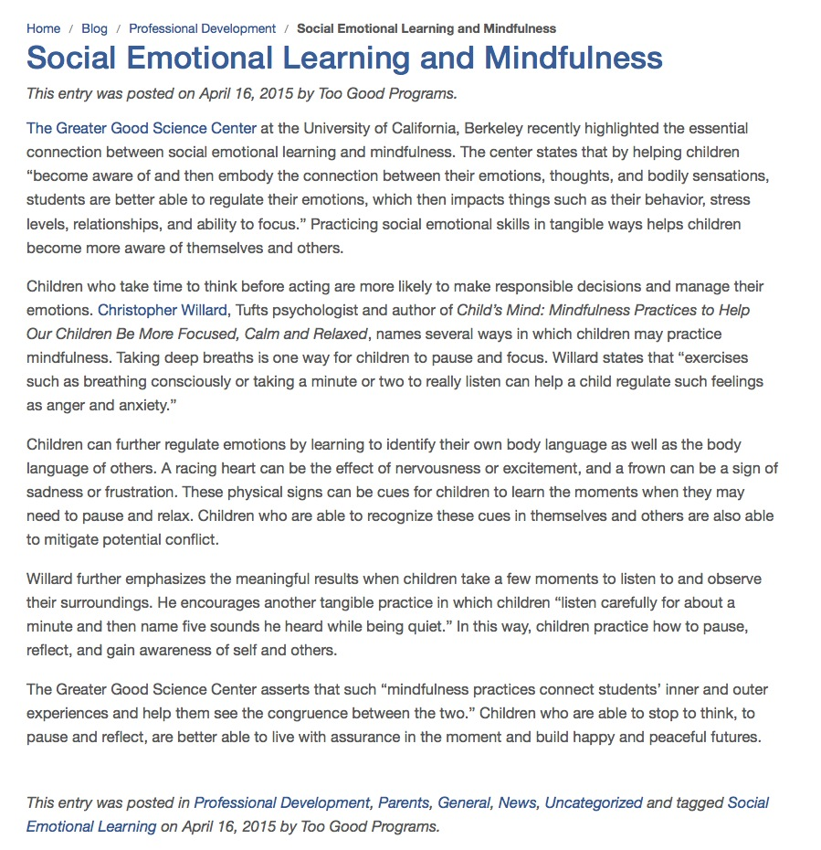 Social Emotional Learning and Mindfulness.jpg