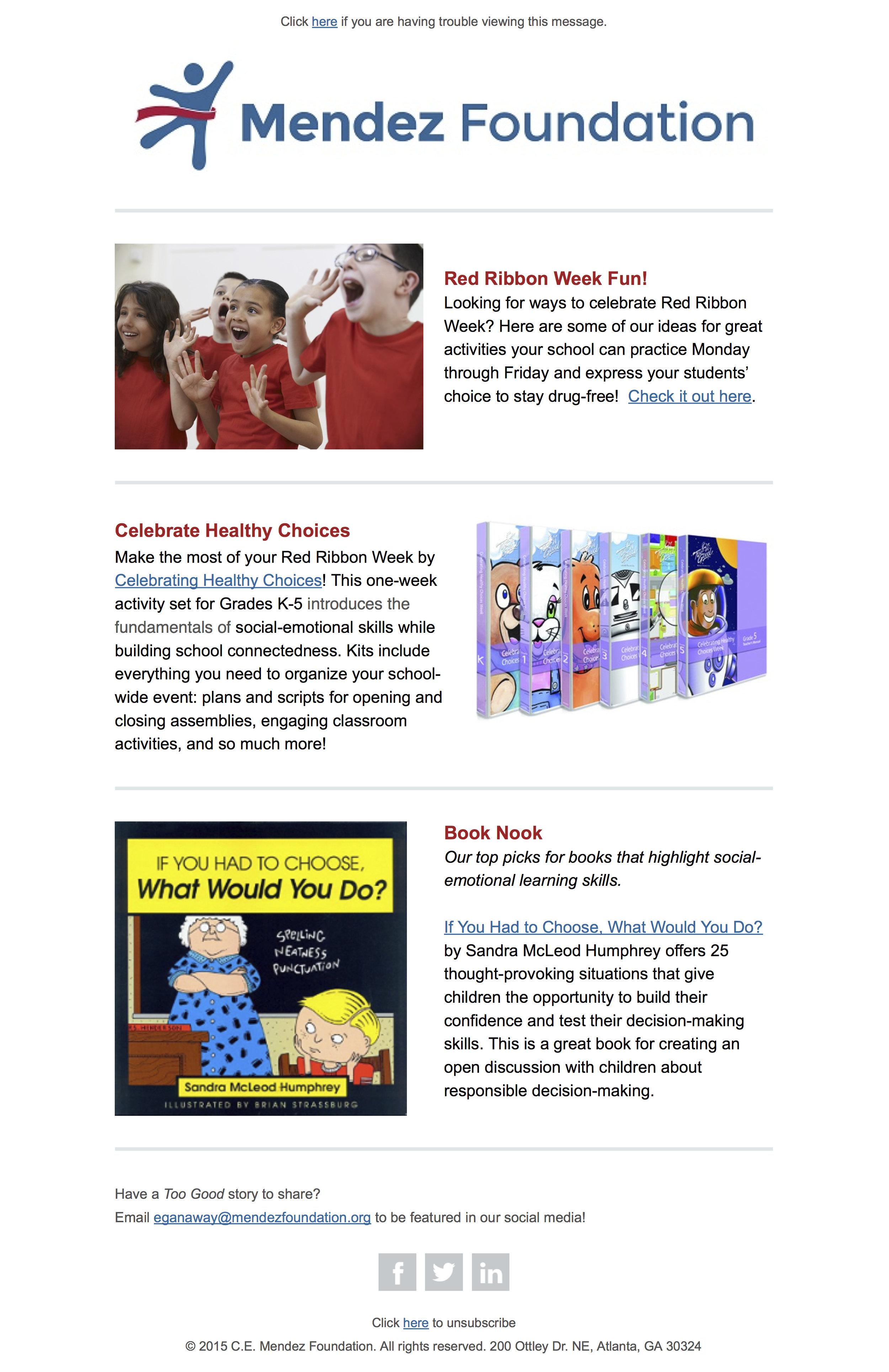 Red Ribbon Week Newsletter.jpg