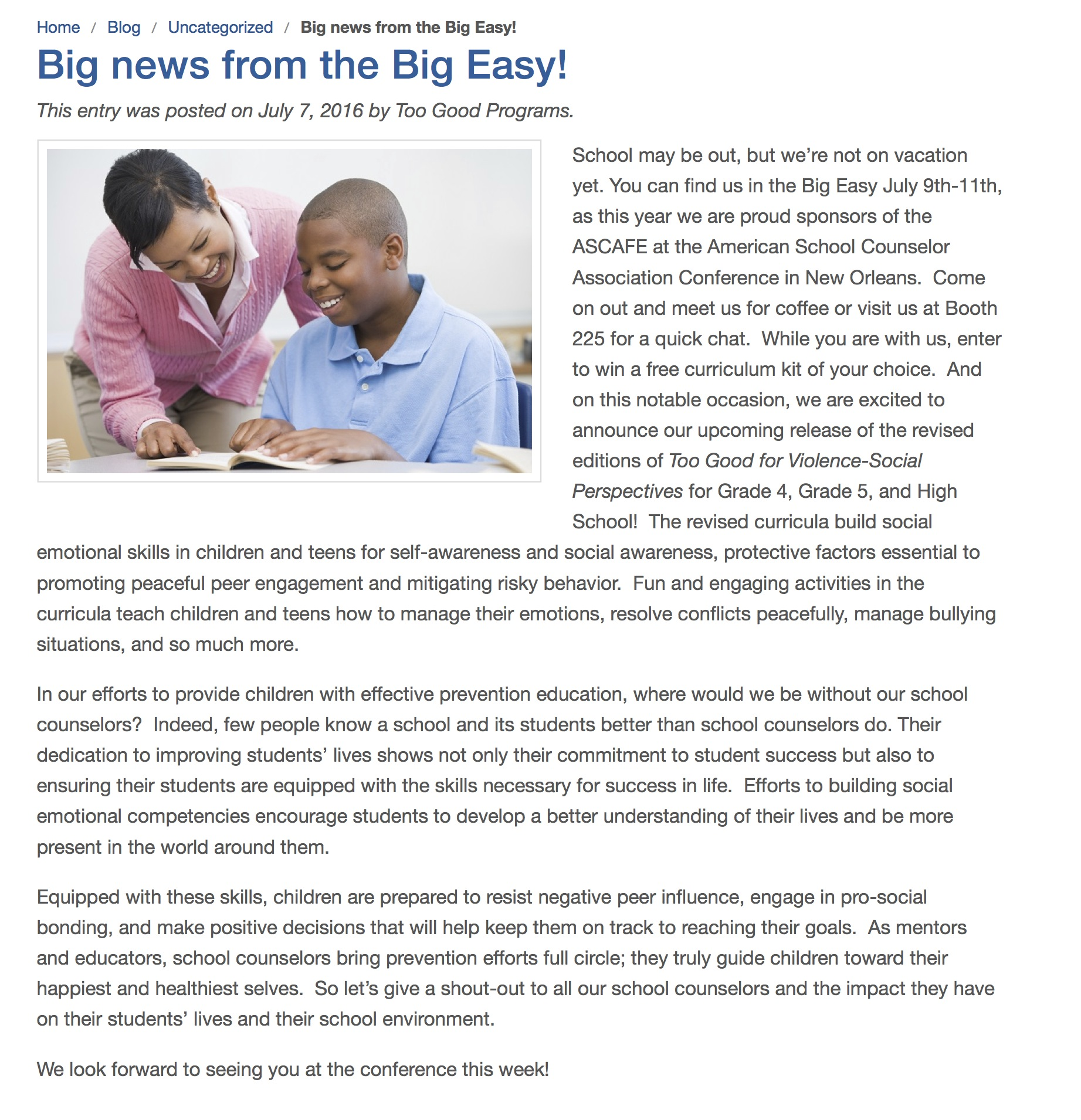 Big news from the Big Easy!.jpg