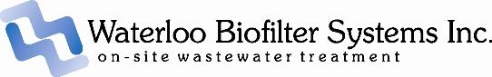 Biofilterlogo.jpg