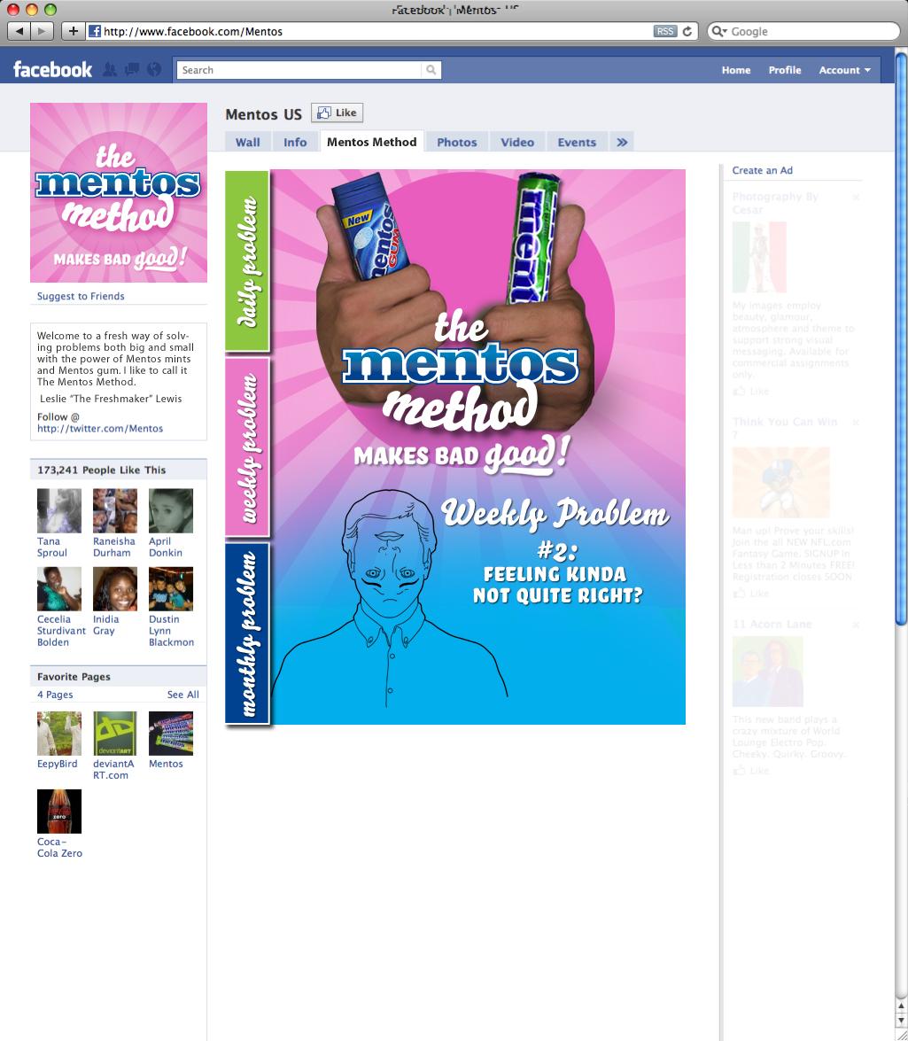 Facebook_MethodPage02.jpg
