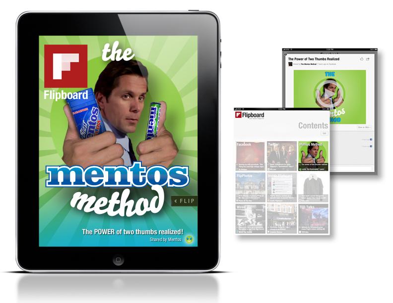 FlipBoard_Screen01.jpg