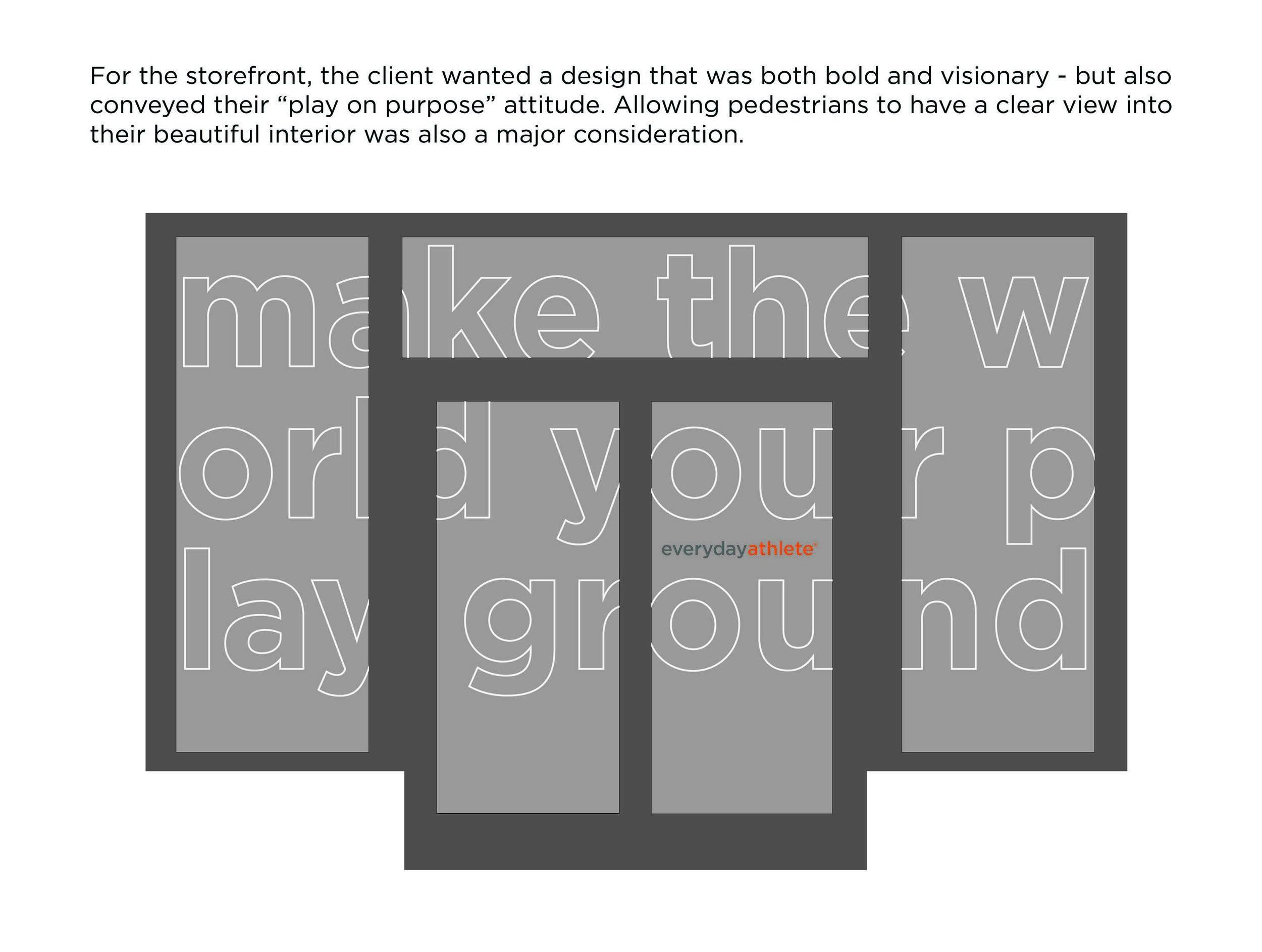 Window_decal.jpg