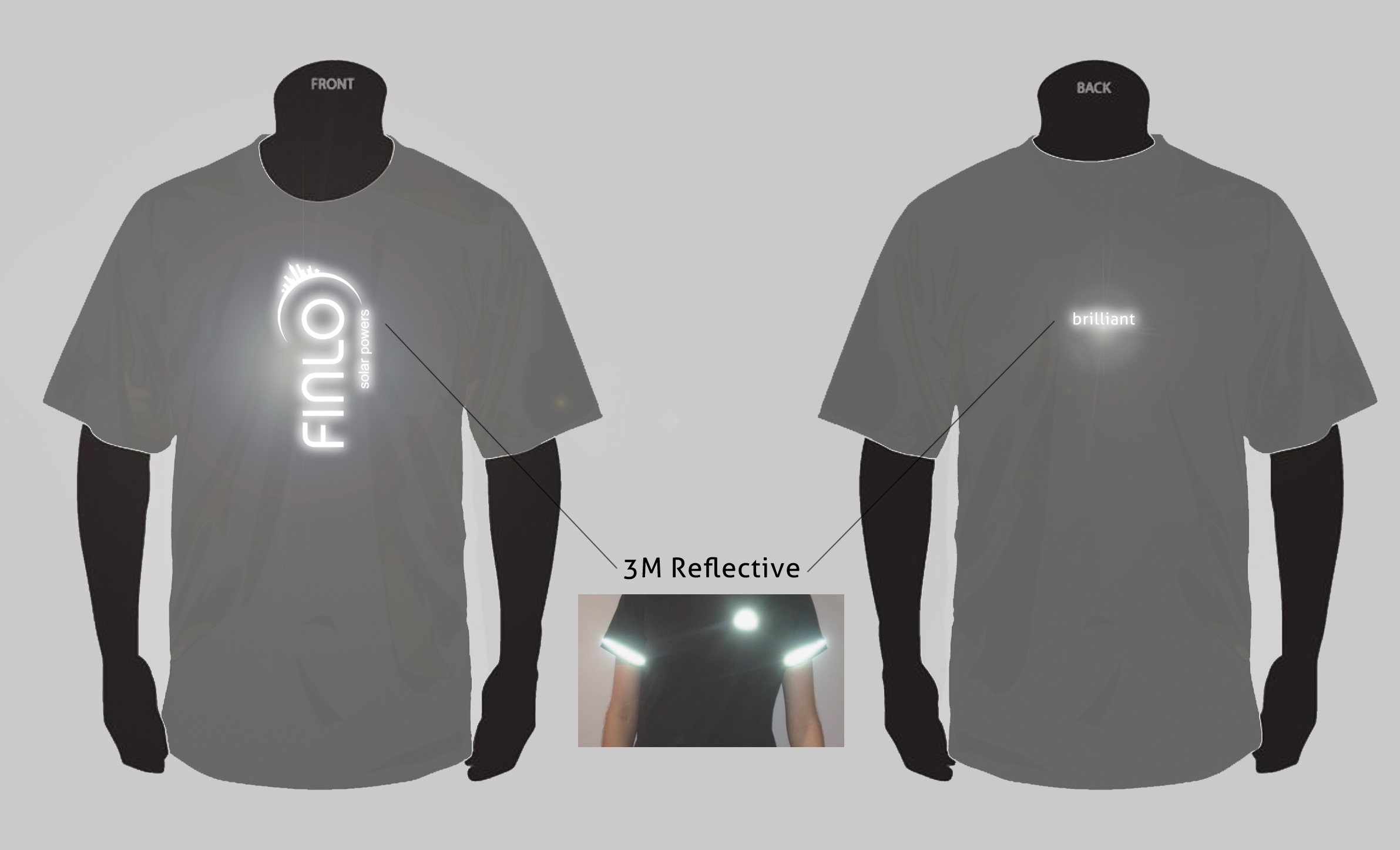 Reflective_T_finlo.jpg