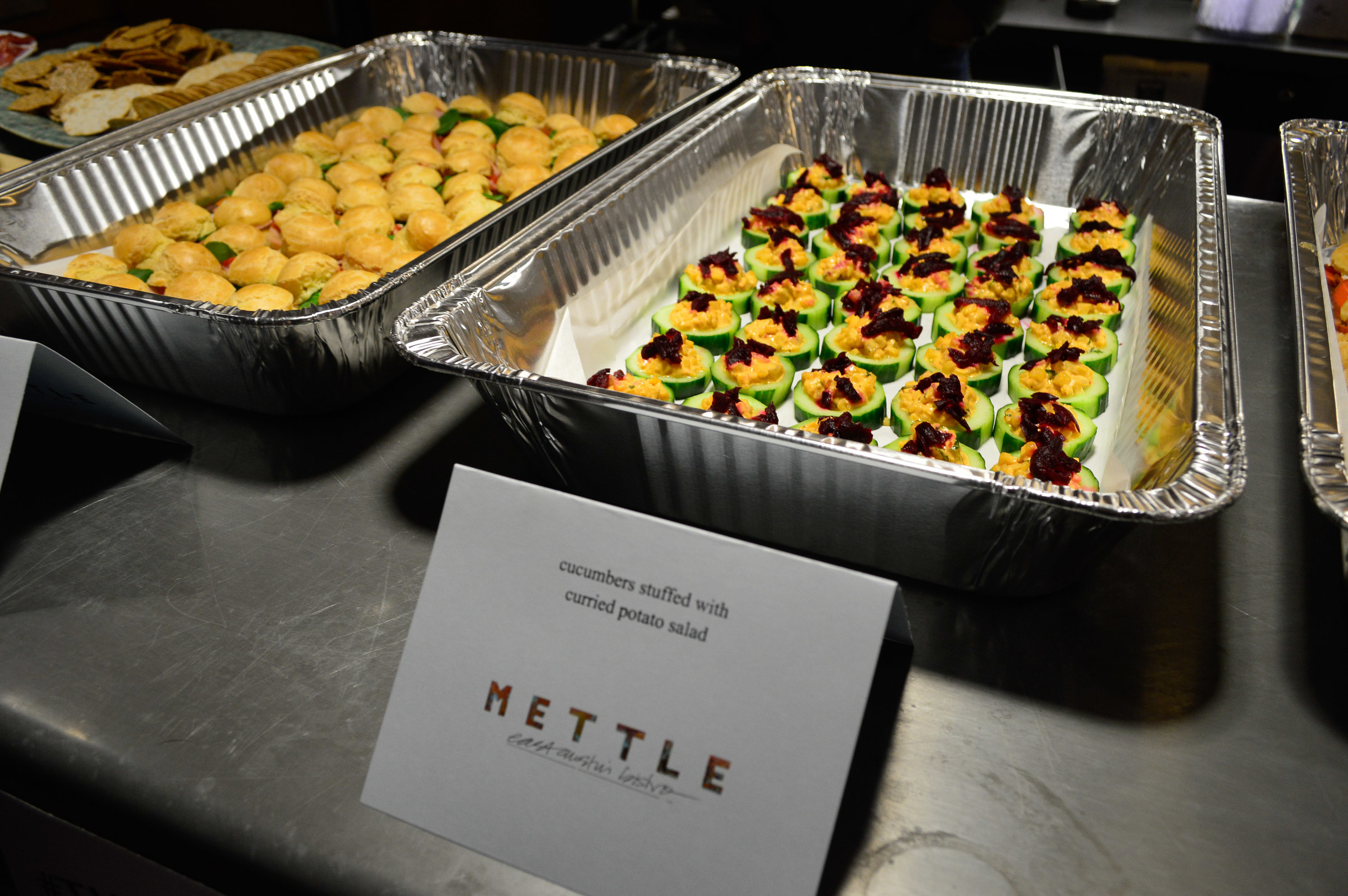 launch_party-8.jpg