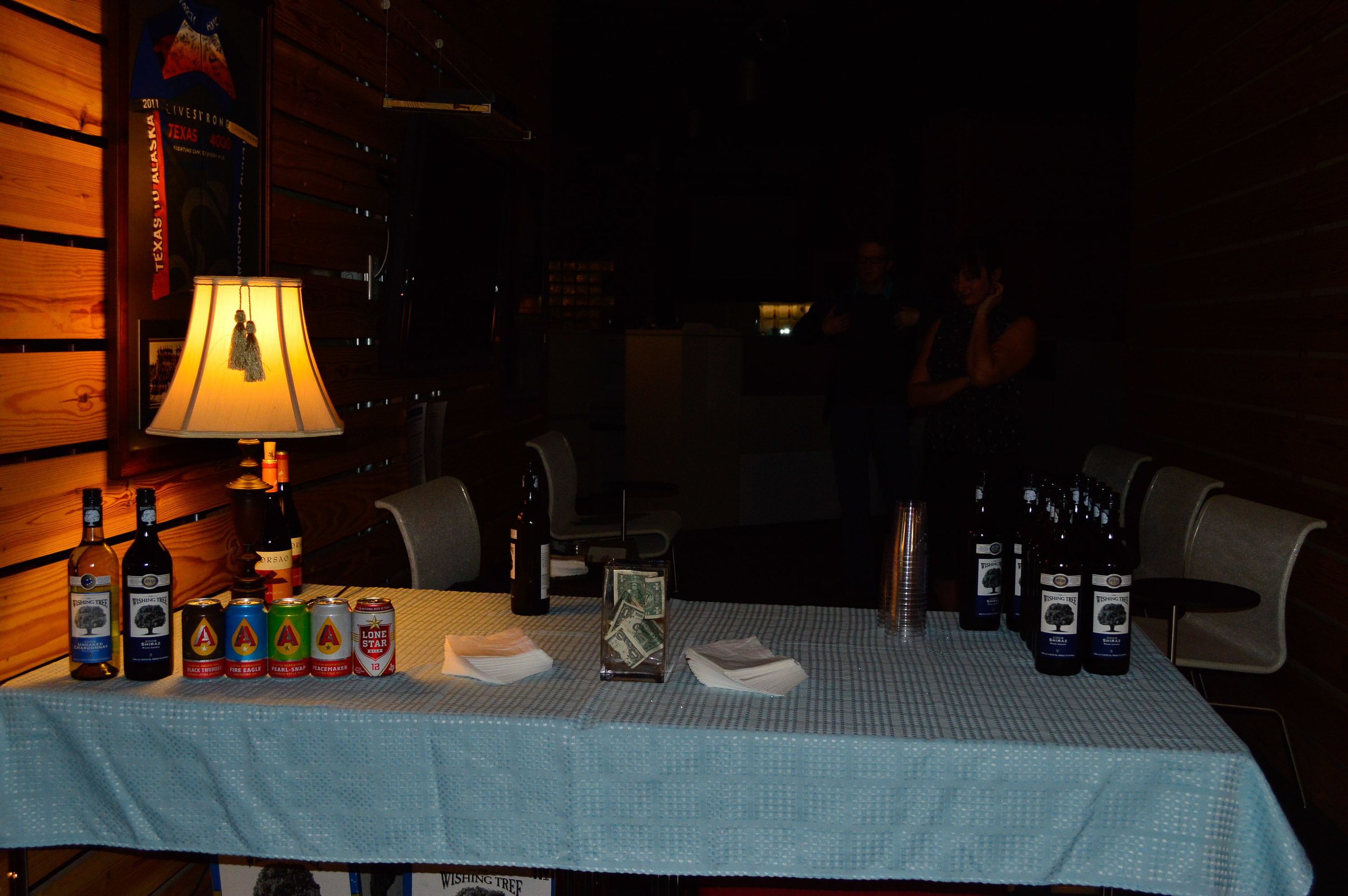 launch_party-14.jpg