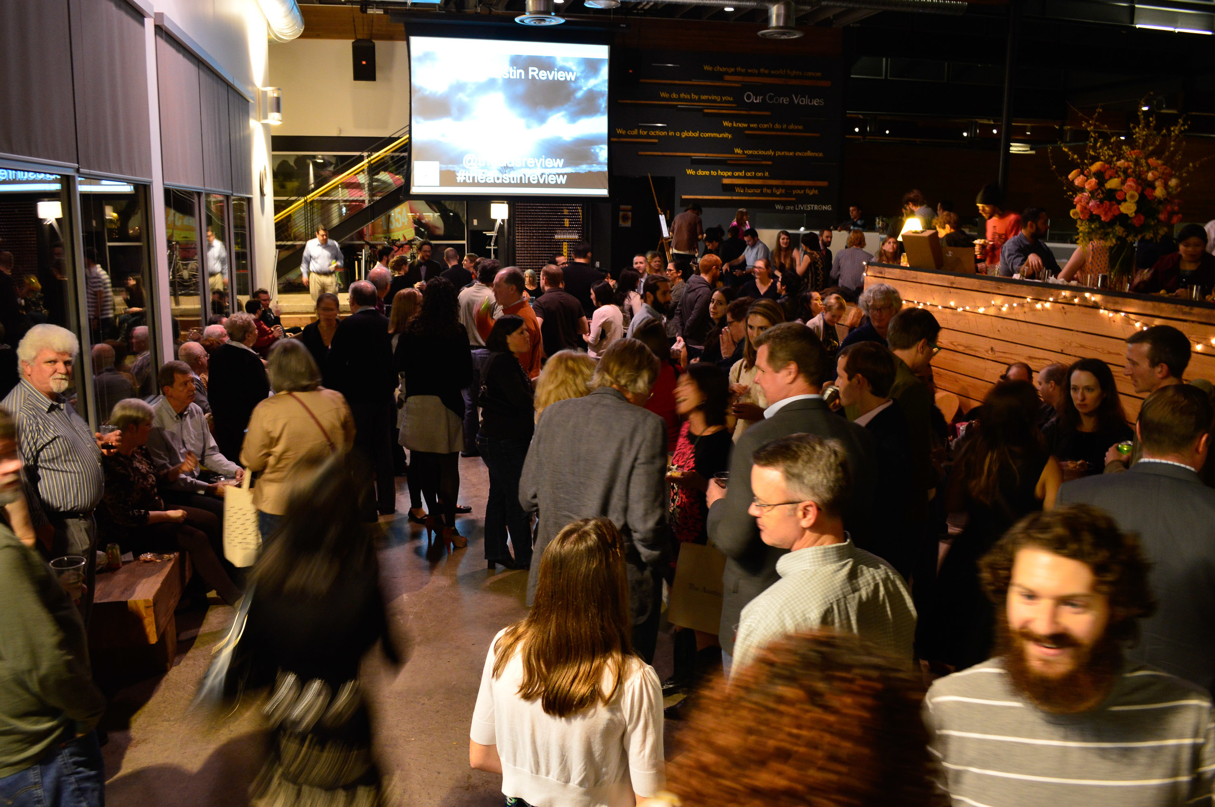 launch_party-35.jpg