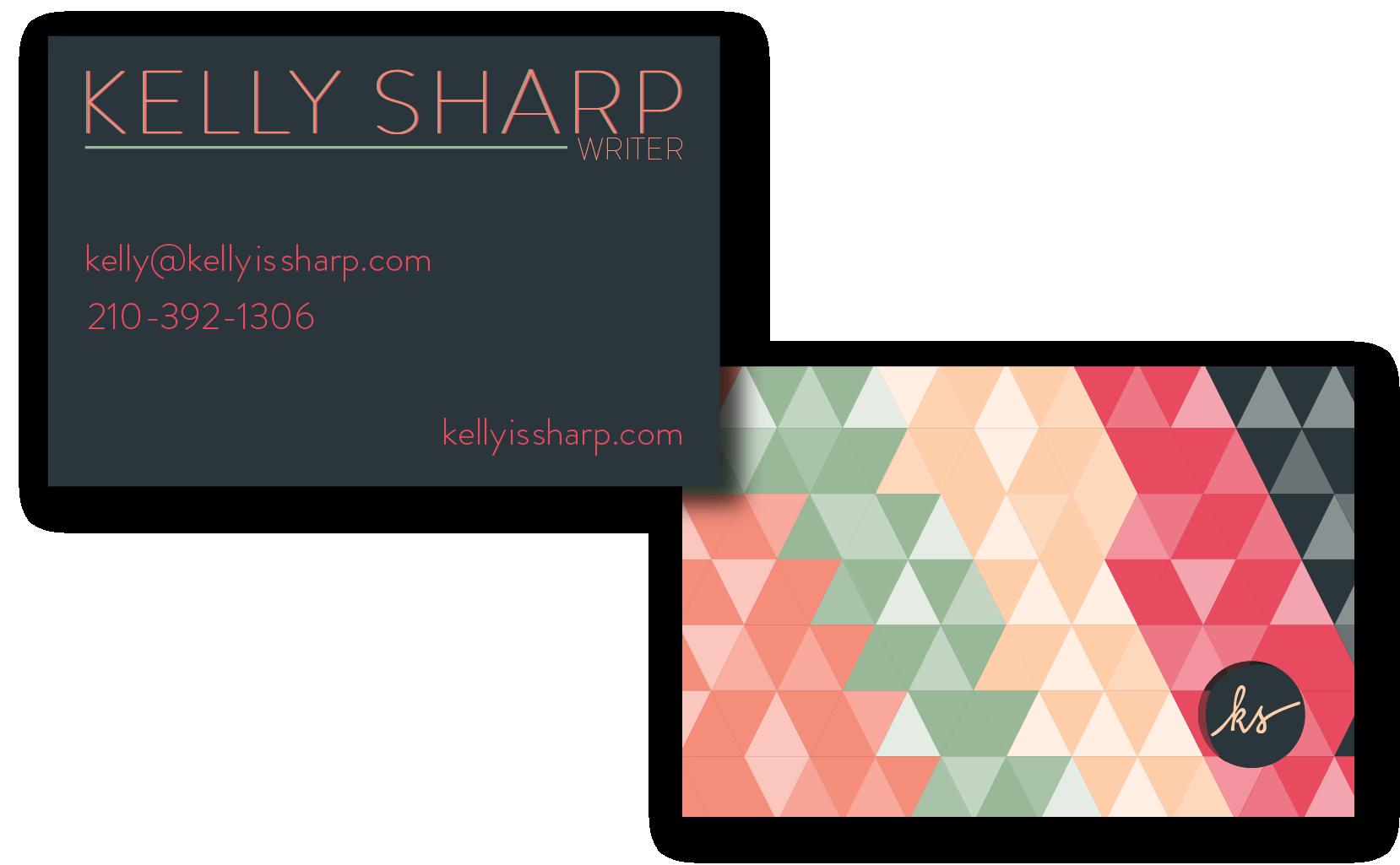 sharp_cards_v.png
