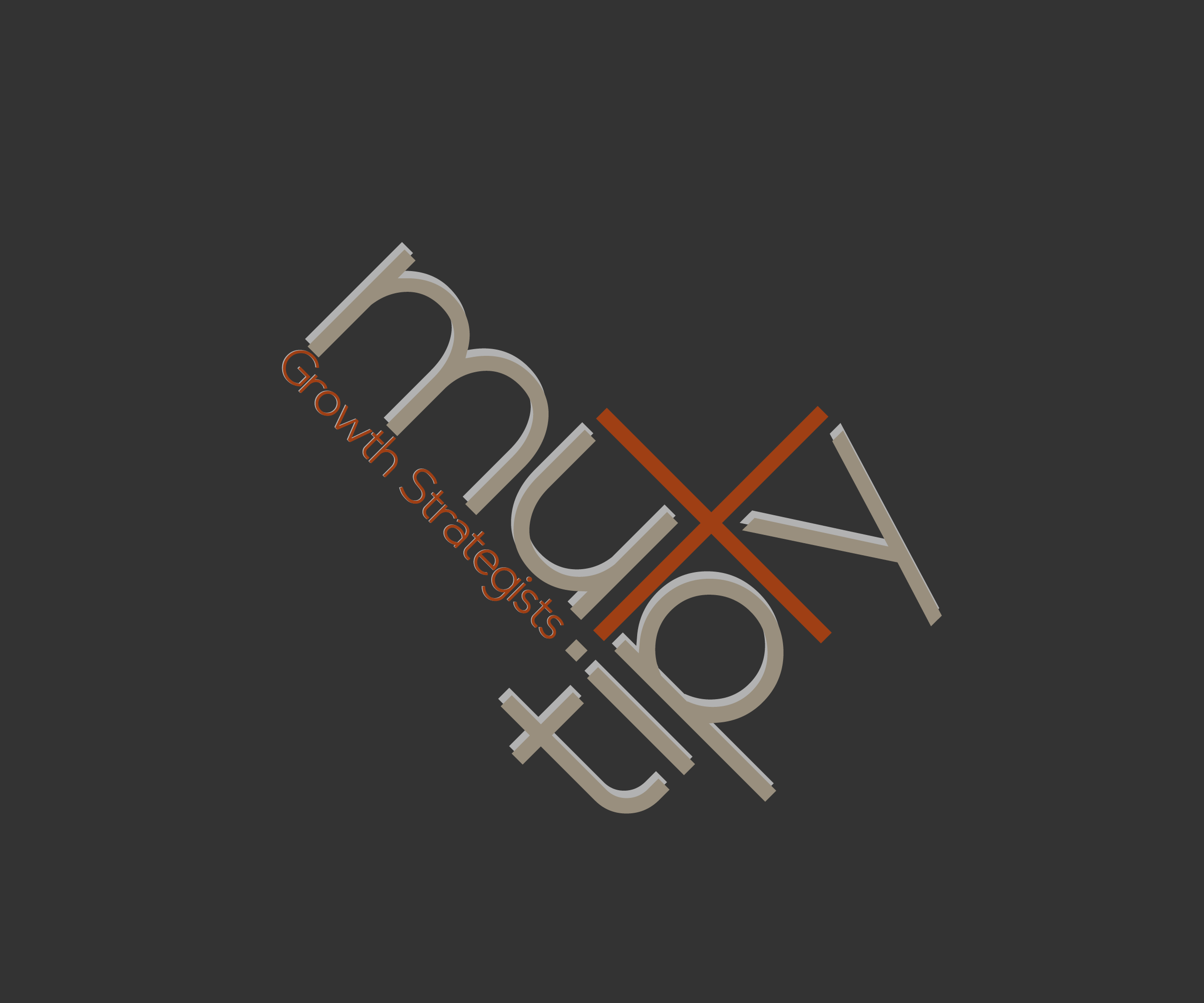 Multiply Growth Strategists   A consulting firm that helps business grow through online promotions.