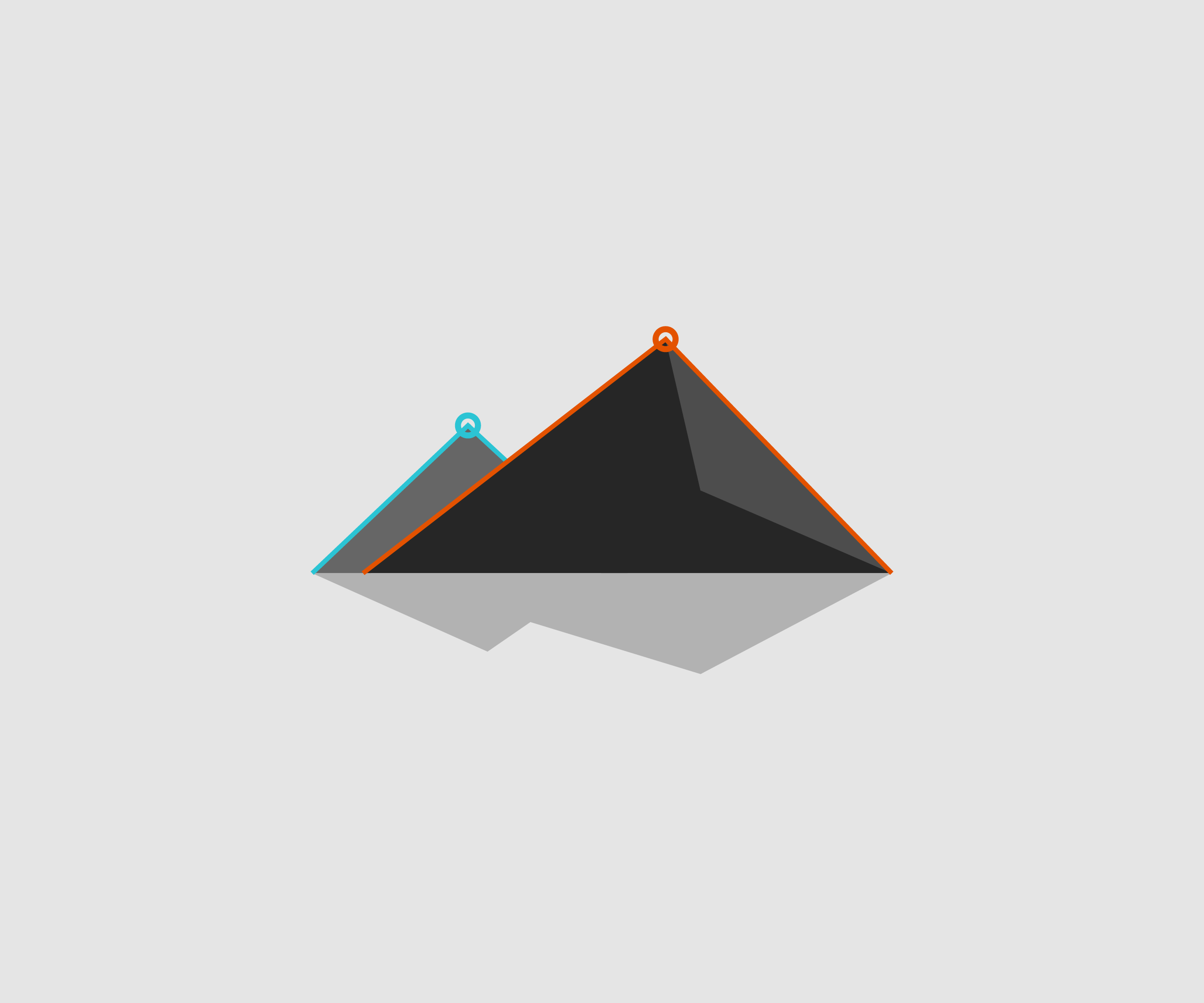 graph_mountains.png