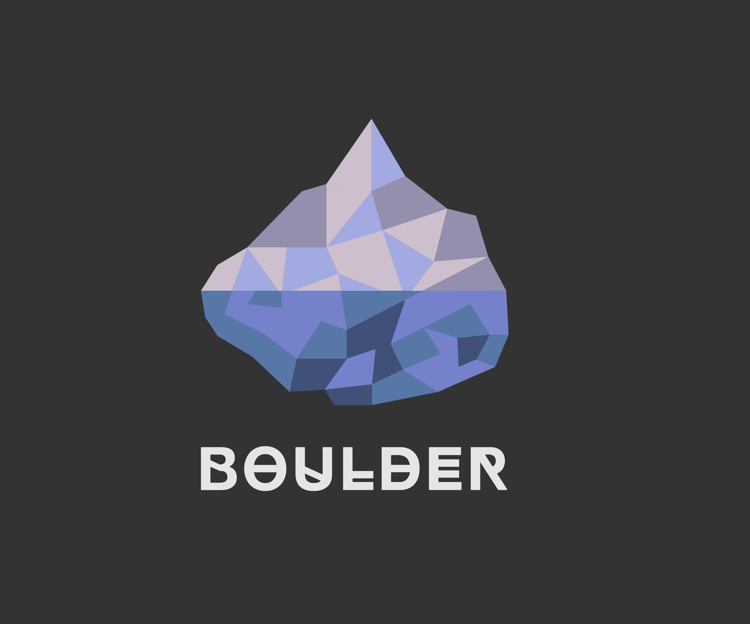 boulder_logo-08.png