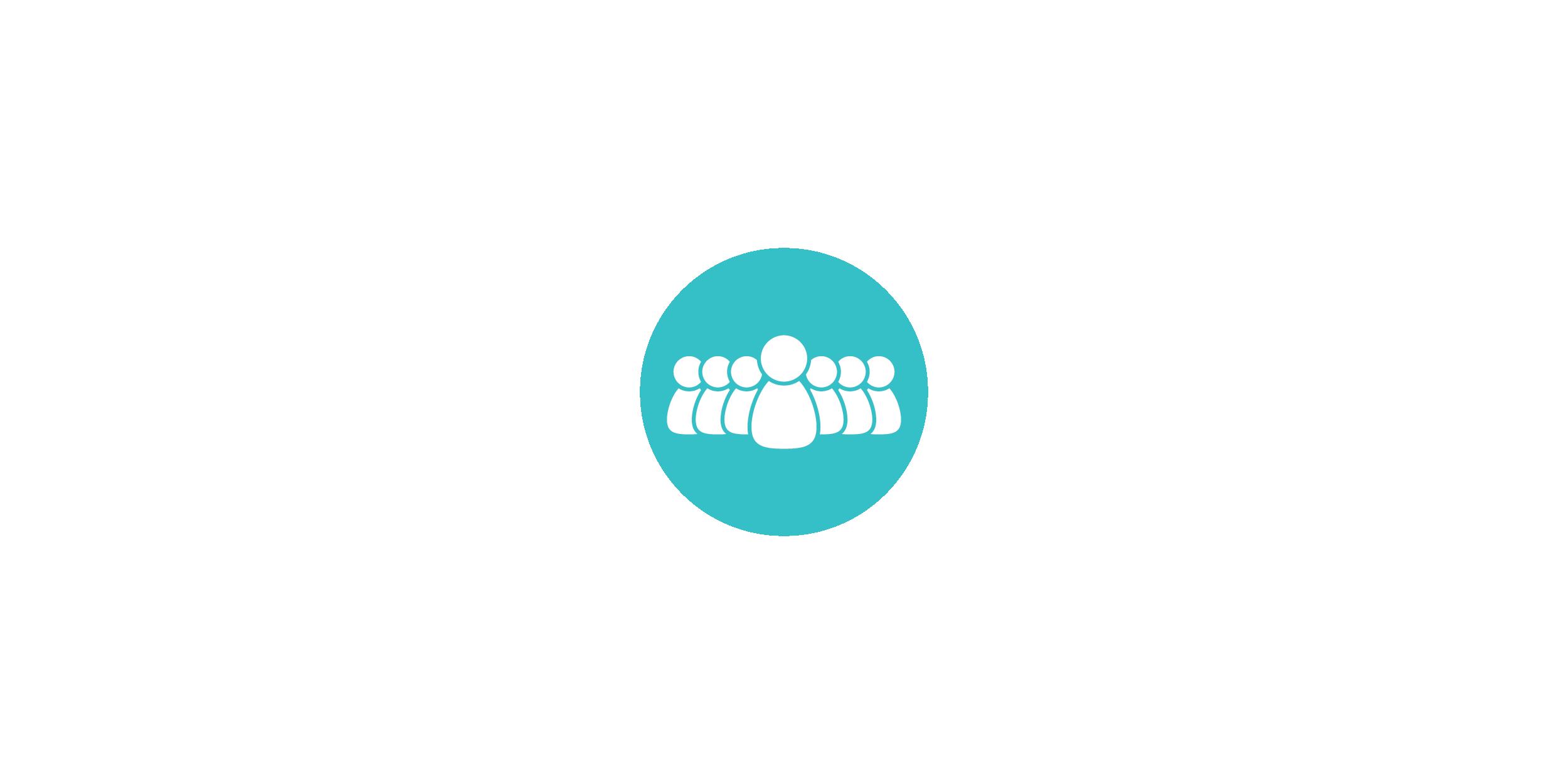 community_engagement.png