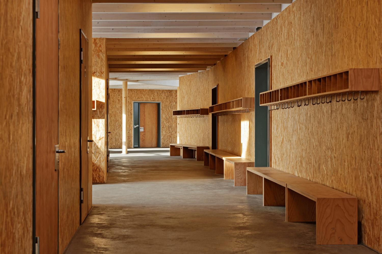 Freie Waldorfschule, Magdeburg, Germany
