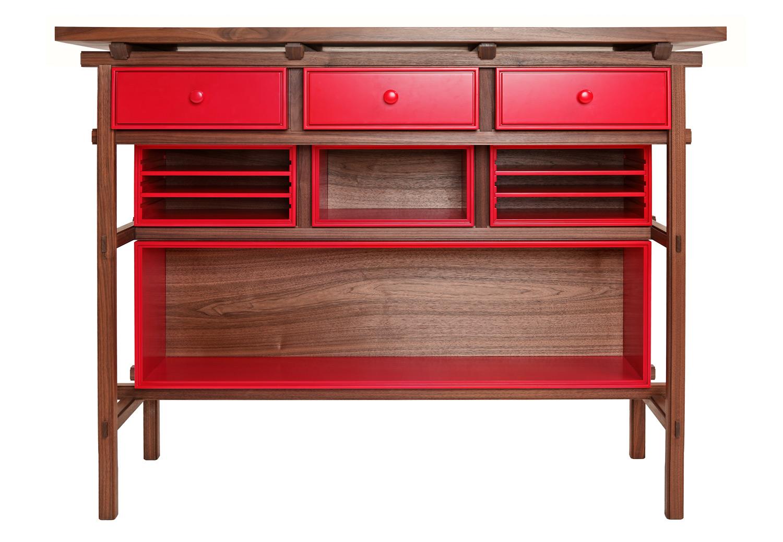 Livius Härer - Designer Furniture