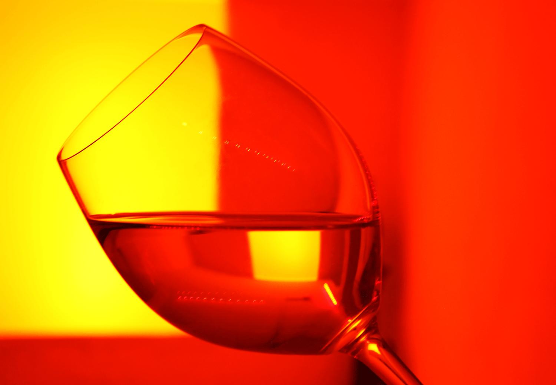 Paasburg Wines - Berlin