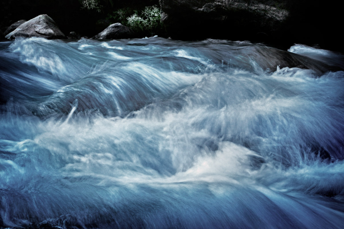 WATER-9355A.jpg