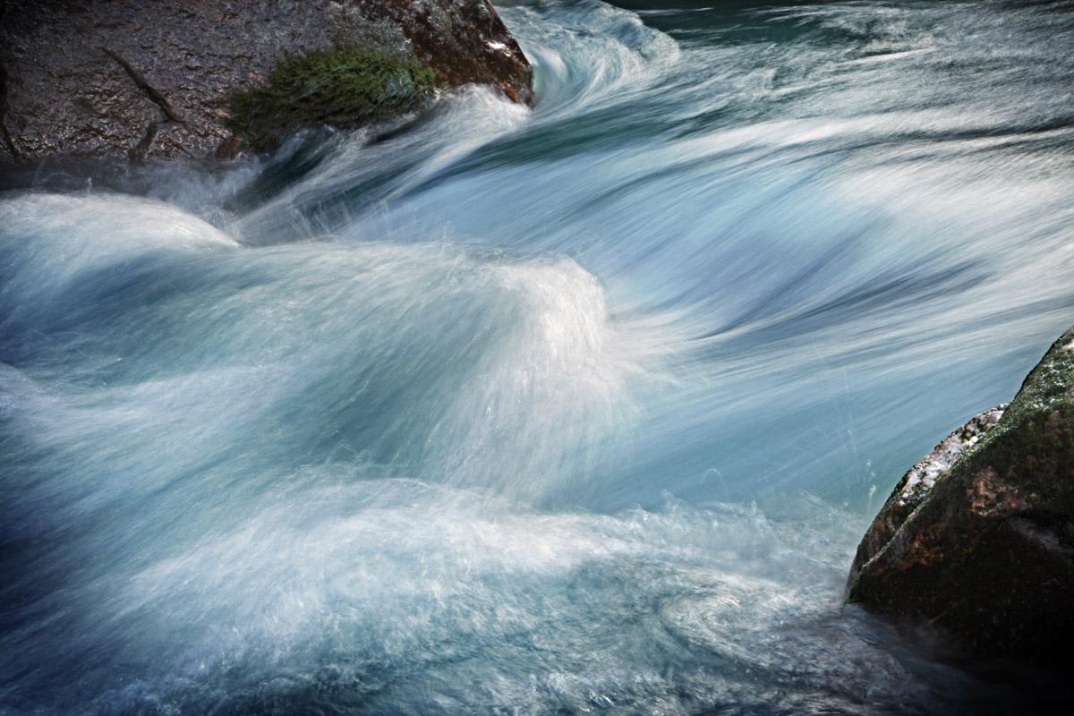 WATER-8973.jpg