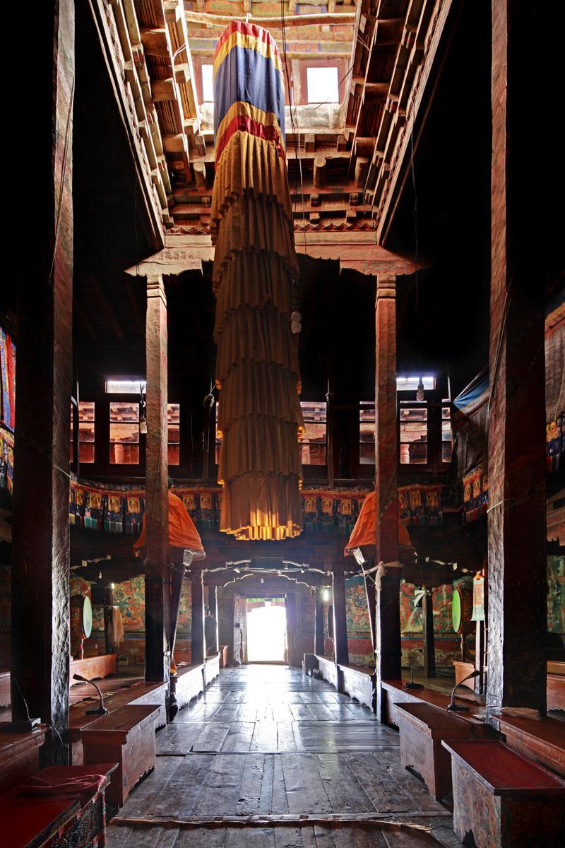 Temple Thicksay 1.jpg