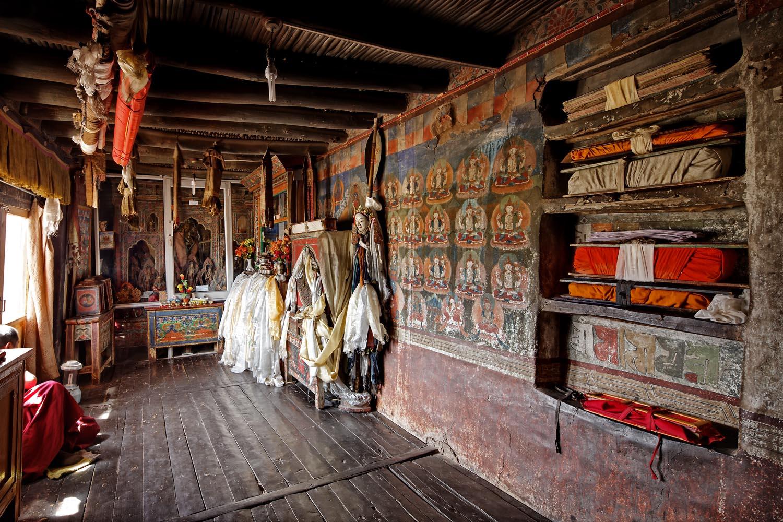 Stakna Temple-5597-5602.jpg