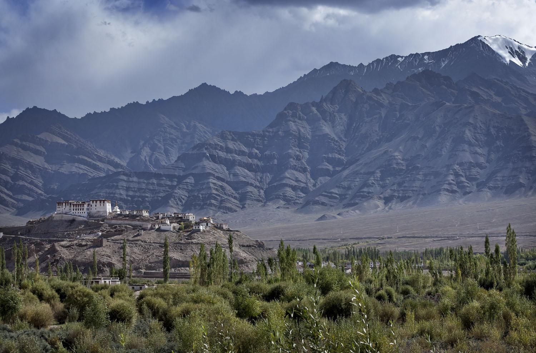 View of Stakna-5669.jpg