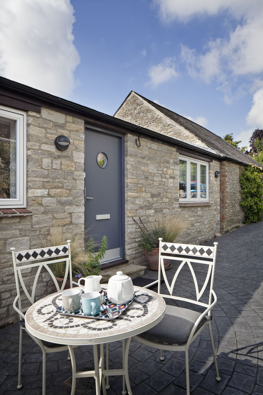 Cottage-Oddington-3688-3694.jpg