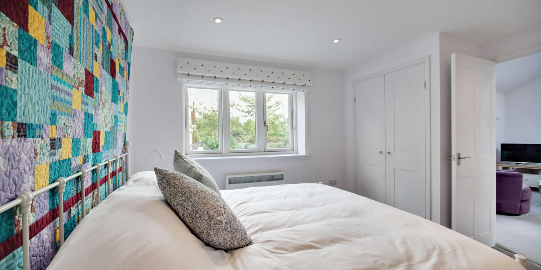 Cottage-Oddington-3790-3811.jpg