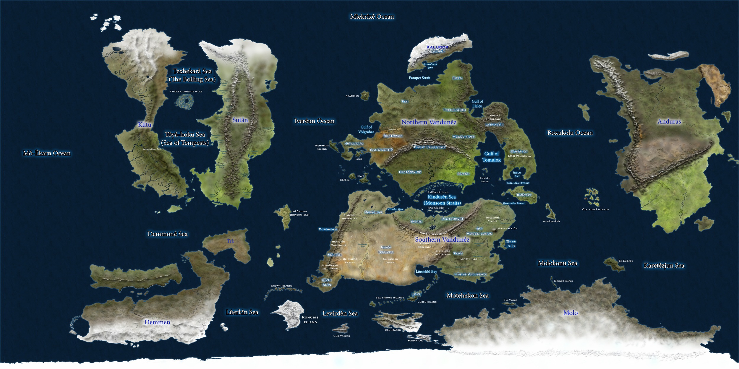 World Map 6:10:12.jpg