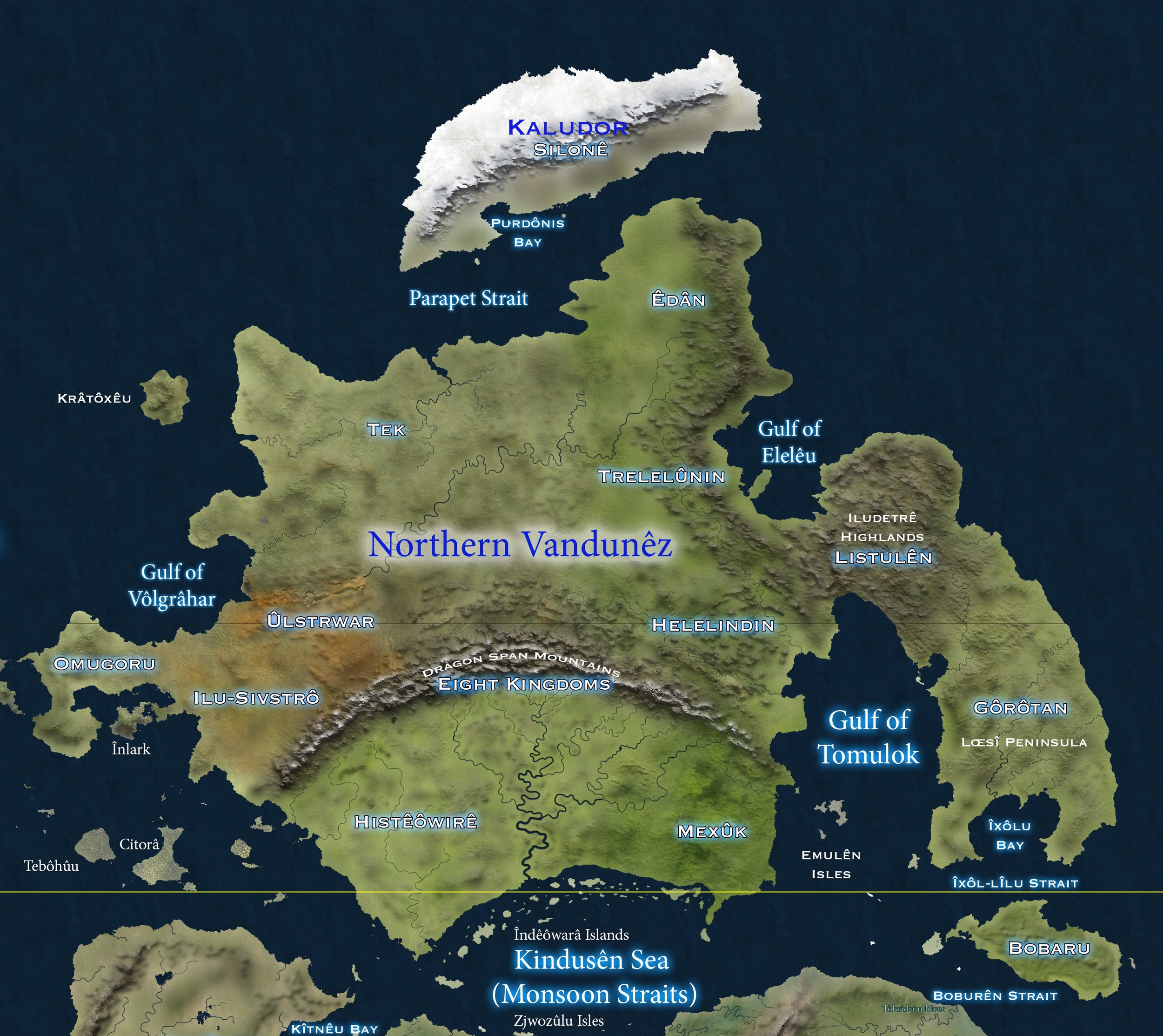 Northern Van.jpg