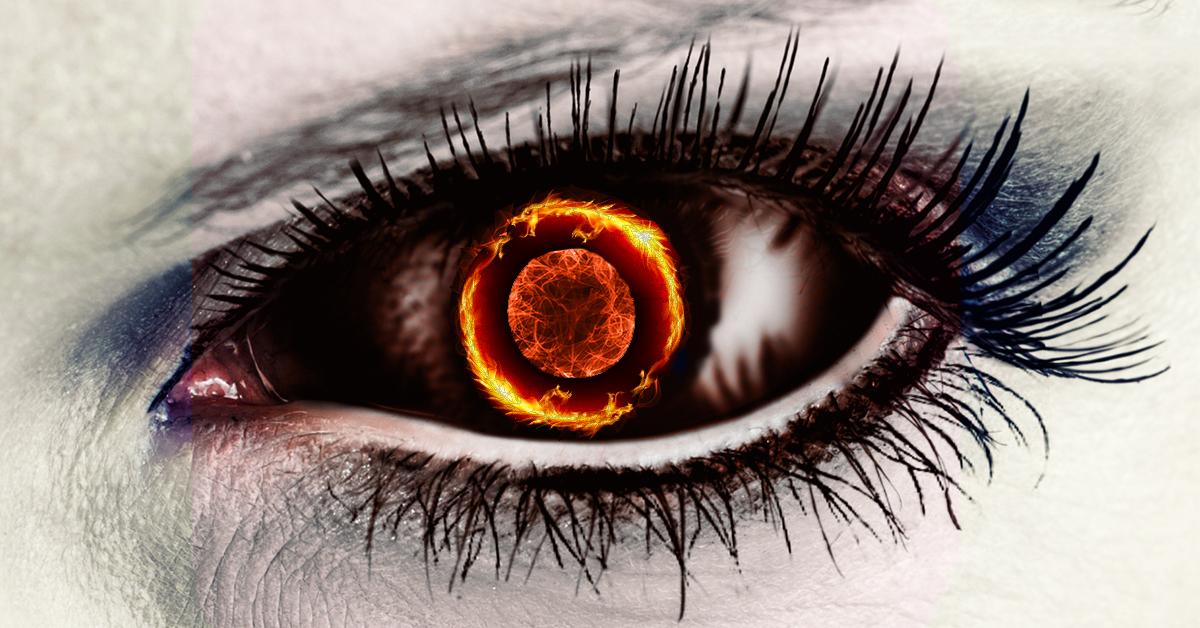 Combined Fire Eye.jpg