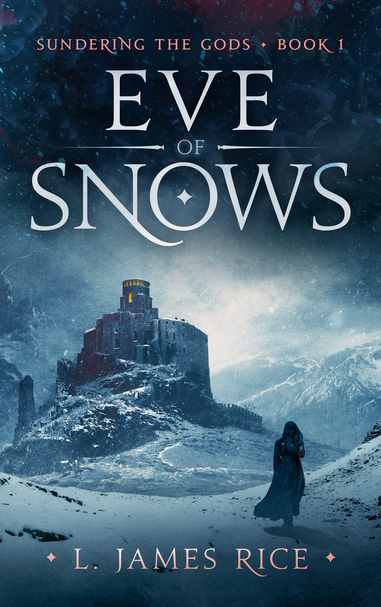 Eve of Snows - eBook small.jpg