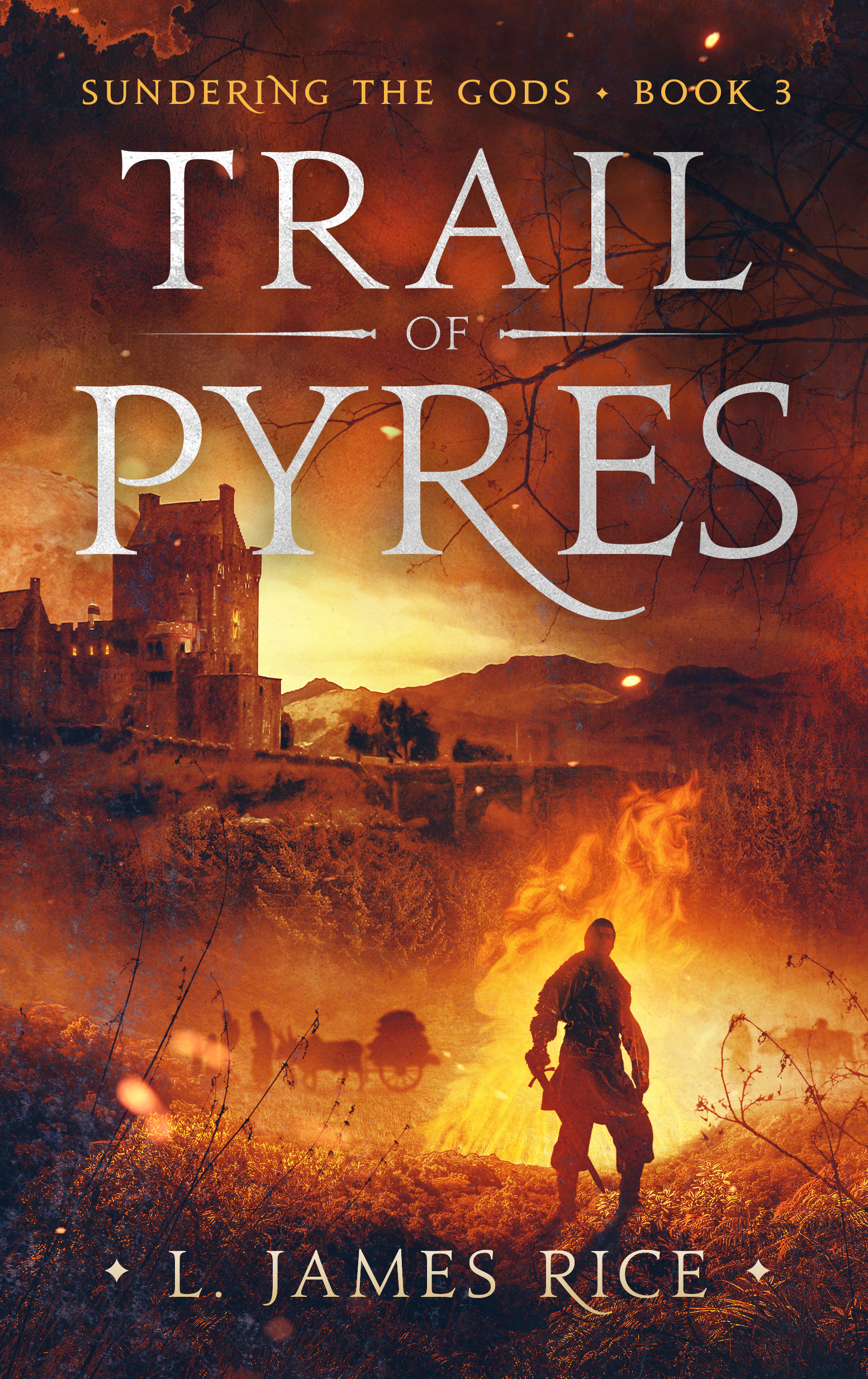 Trail of Pyres Sundering the Gods - Ebook.jpg