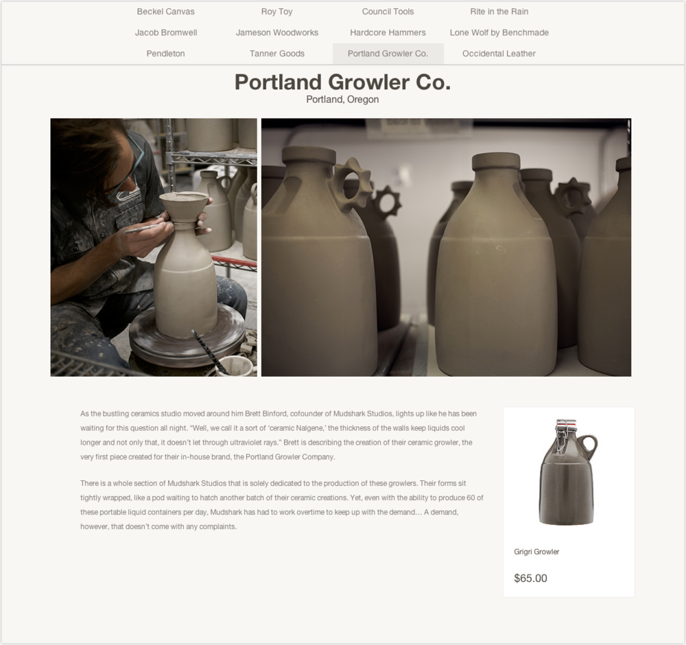 growler-co.png
