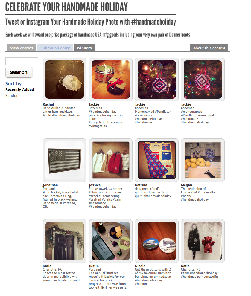 #handmade holiday view entries screen.png