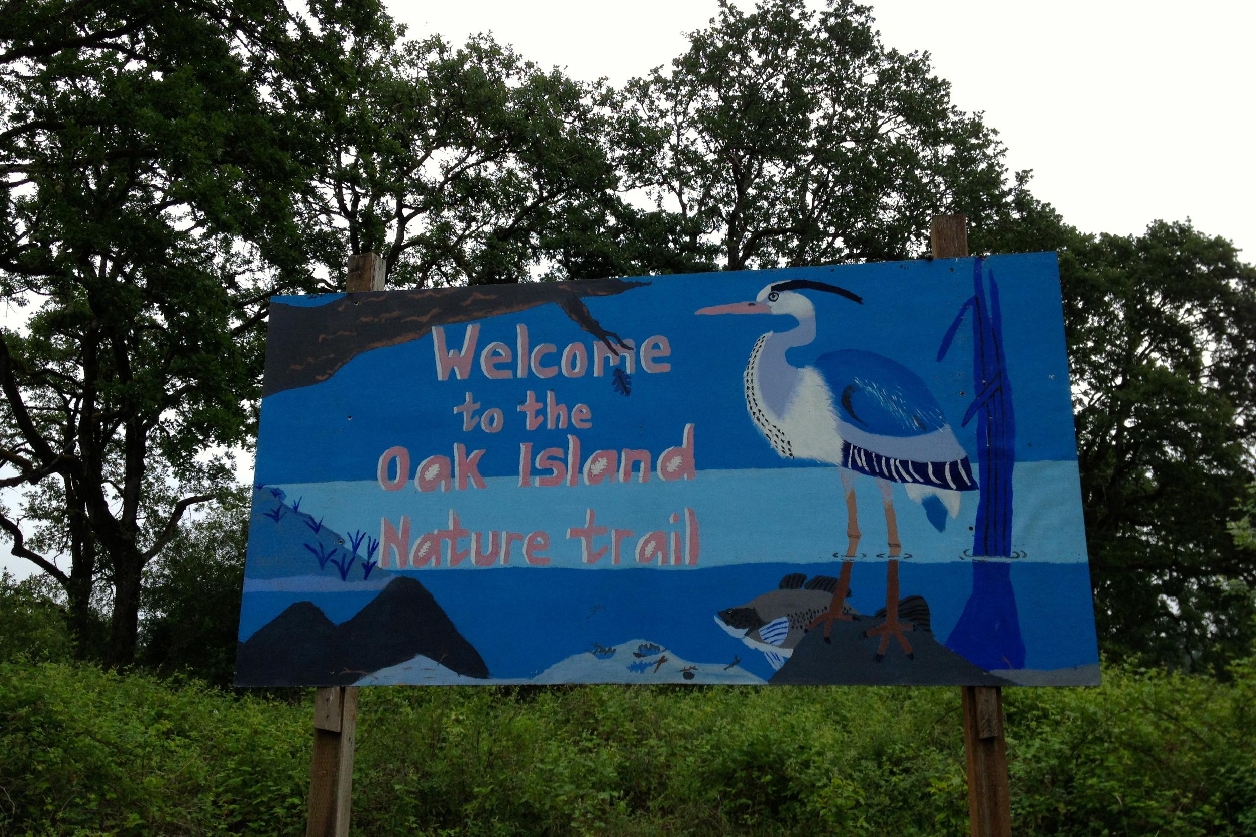 Sauvie-Island-Oak-Island-Nature-Trail.JPG