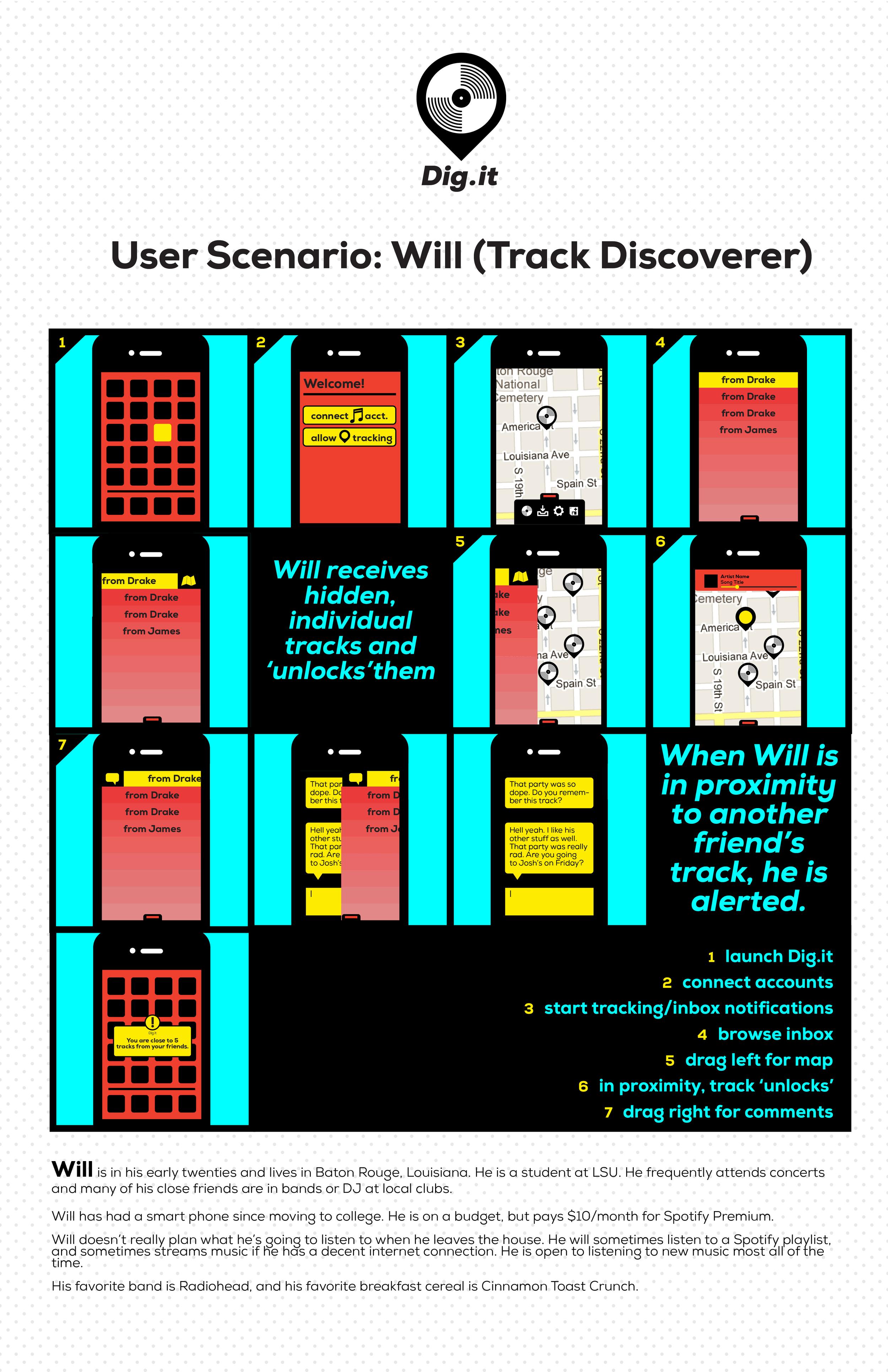 user-scenario-will-01.jpeg