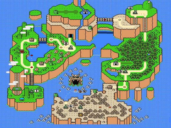 Super-Mario-World-super-mario-world-112617_580_435.jpeg