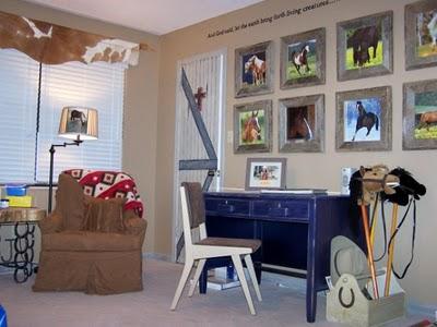 horse_wall[1].jpg