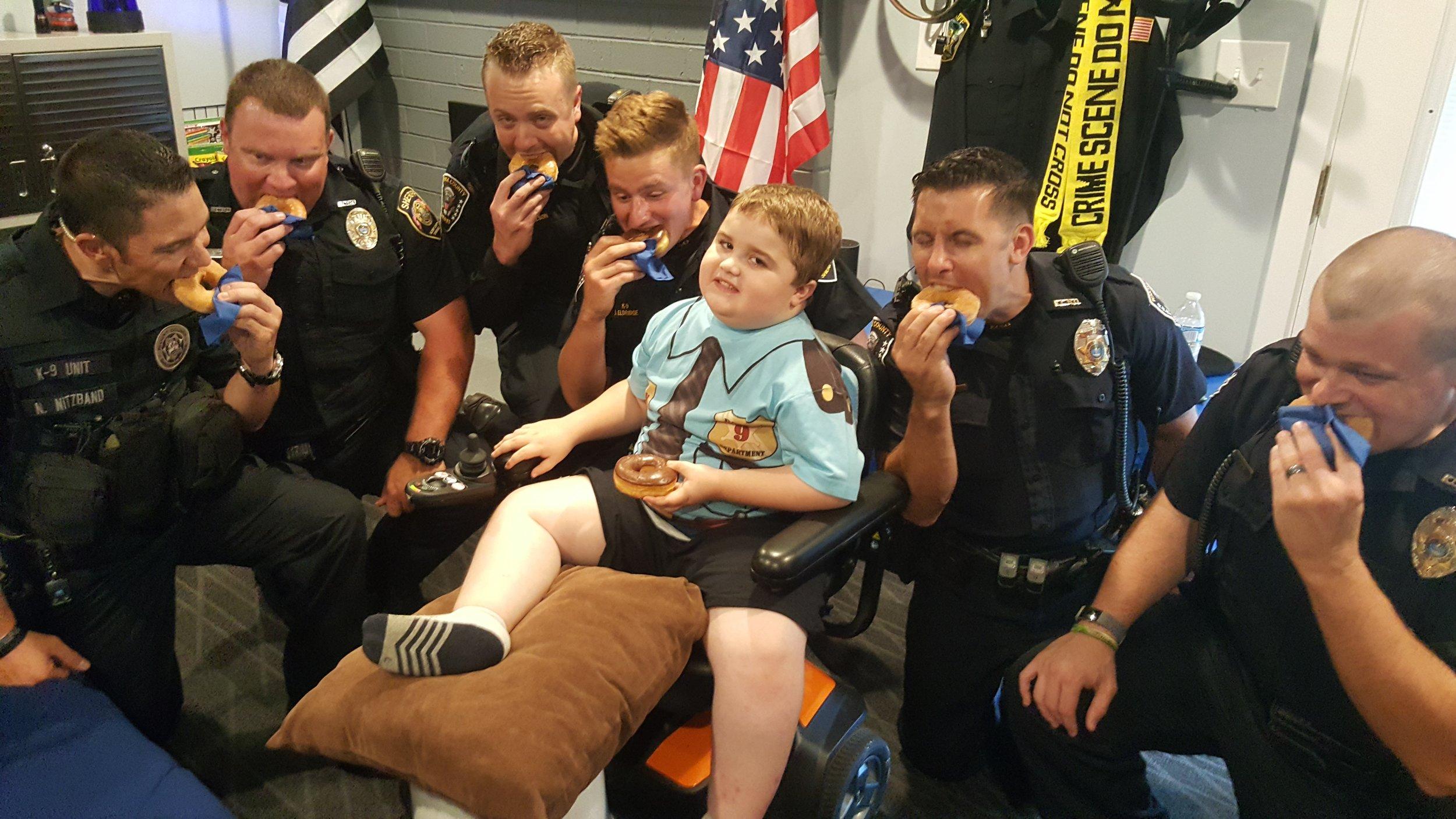 Peyton with Cops.jpg