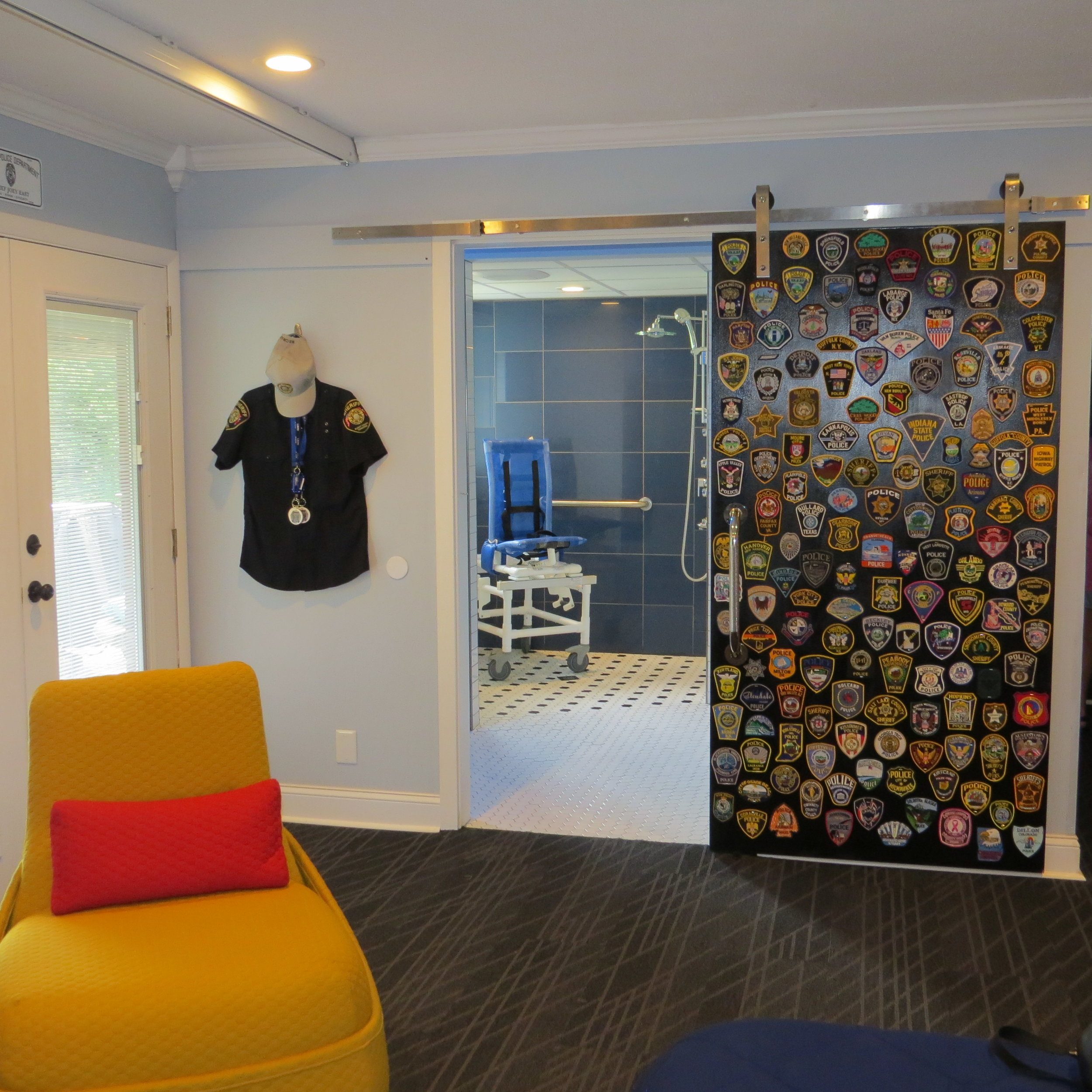 Peyton room 3.JPG