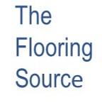 Flooring Source_color.jpg