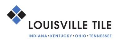 LouisvilleTile_color.jpg