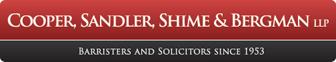 cooper-sandler-llp-logo.png