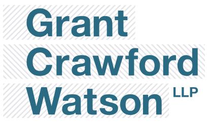 grant-crawford-watson-llp-logo.png