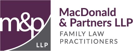 macdonald-partners-llp-logo.png