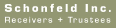 schonfeld-inc-logo.png