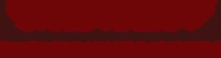 minken-logo.png
