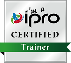 ipro-trainer-certification.png