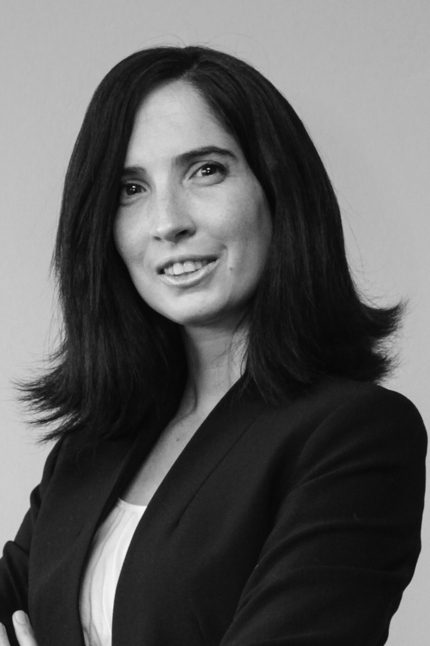 Stephanie Williams - Director of eDiscovery,Licensed (non-practicing) Paralegal in Ontarioswilliams@ellwood.com(416) 409-1065