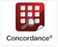 Concordance-logo.PNG